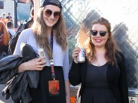 jager-nxne-bbq-musicians-party-35