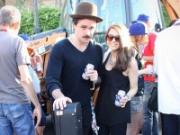 jager-nxne-bbq-musicians-party-37