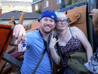 jager-nxne-bbq-musicians-party-38