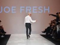 joe-fresh-46