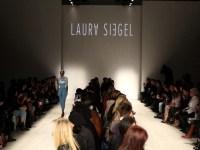 laura-siegel-run-crowd-backstage-18