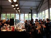 laura-siegel-run-crowd-backstage-50