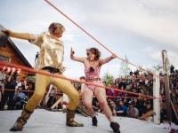 06league-of-lady-wrestlers