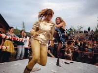 10league-of-lady-wrestlers