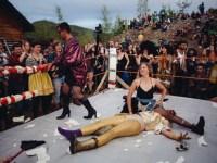13league-of-lady-wrestlers