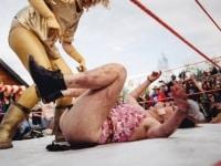 18league-of-lady-wrestlers