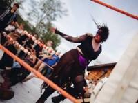 22league-of-lady-wrestlers