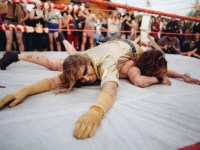 24league-of-lady-wrestlers