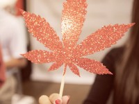 03lift-cannabis