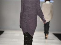 line-knit-at-fashion-week-01