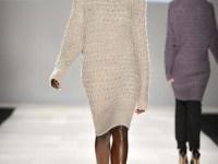 line-knit-at-fashion-week-02