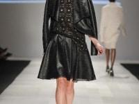 line-knit-at-fashion-week-03