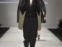 line-knit-at-fashion-week-04
