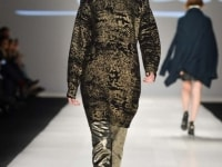 line-knit-at-fashion-week-07