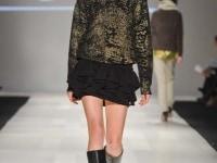 line-knit-at-fashion-week-10