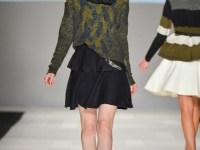 line-knit-at-fashion-week-13