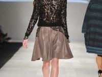line-knit-at-fashion-week-15