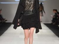 line-knit-at-fashion-week-16