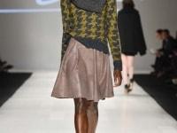line-knit-at-fashion-week-17