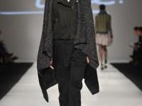 line-knit-at-fashion-week-18