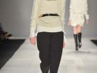 line-knit-at-fashion-week-20