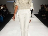 line-knit-at-fashion-week-21
