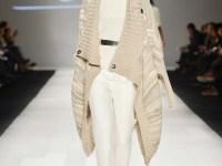 line-knit-at-fashion-week-22