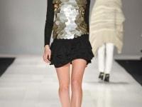line-knit-at-fashion-week-23