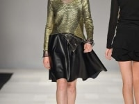 line-knit-at-fashion-week-24