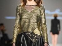 line-knit-at-fashion-week-25