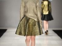 line-knit-at-fashion-week-26