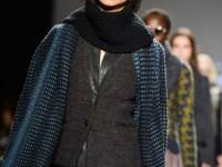 line-knit-at-fashion-week-28