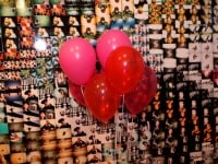 lomography-contact-wrap-party-02