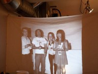 lomography-contact-wrap-party-06