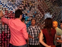 lomography-contact-wrap-party-13