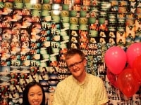 lomography-contact-wrap-party-14