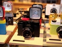 lomography-contact-wrap-party-15