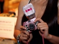 lomography-contact-wrap-party-17