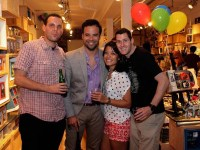 lomography-contact-wrap-party-18