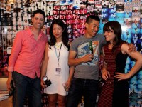 lomography-contact-wrap-party-19