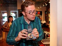 lomography-contact-wrap-party-25