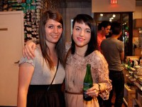 lomography-contact-wrap-party-27