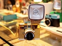 lomography-contact-wrap-party-28