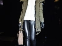 mackage-fall-2013-_0009_layer-12