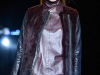 mackage-fall-2013-_0016_layer-5