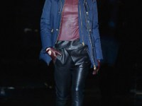 mackage-fall-2013-_0017_layer-4
