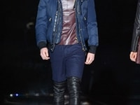 mackage-fall-2013-_0019_layer-2