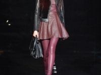 mackage-fall-2013-_0020_layer-1