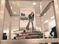 leandra-medine-man-repeller-book-launch-01