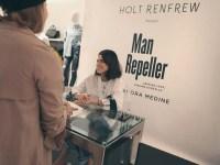 leandra-medine-man-repeller-book-launch-13